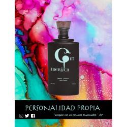 Ginebra Premium Iberica